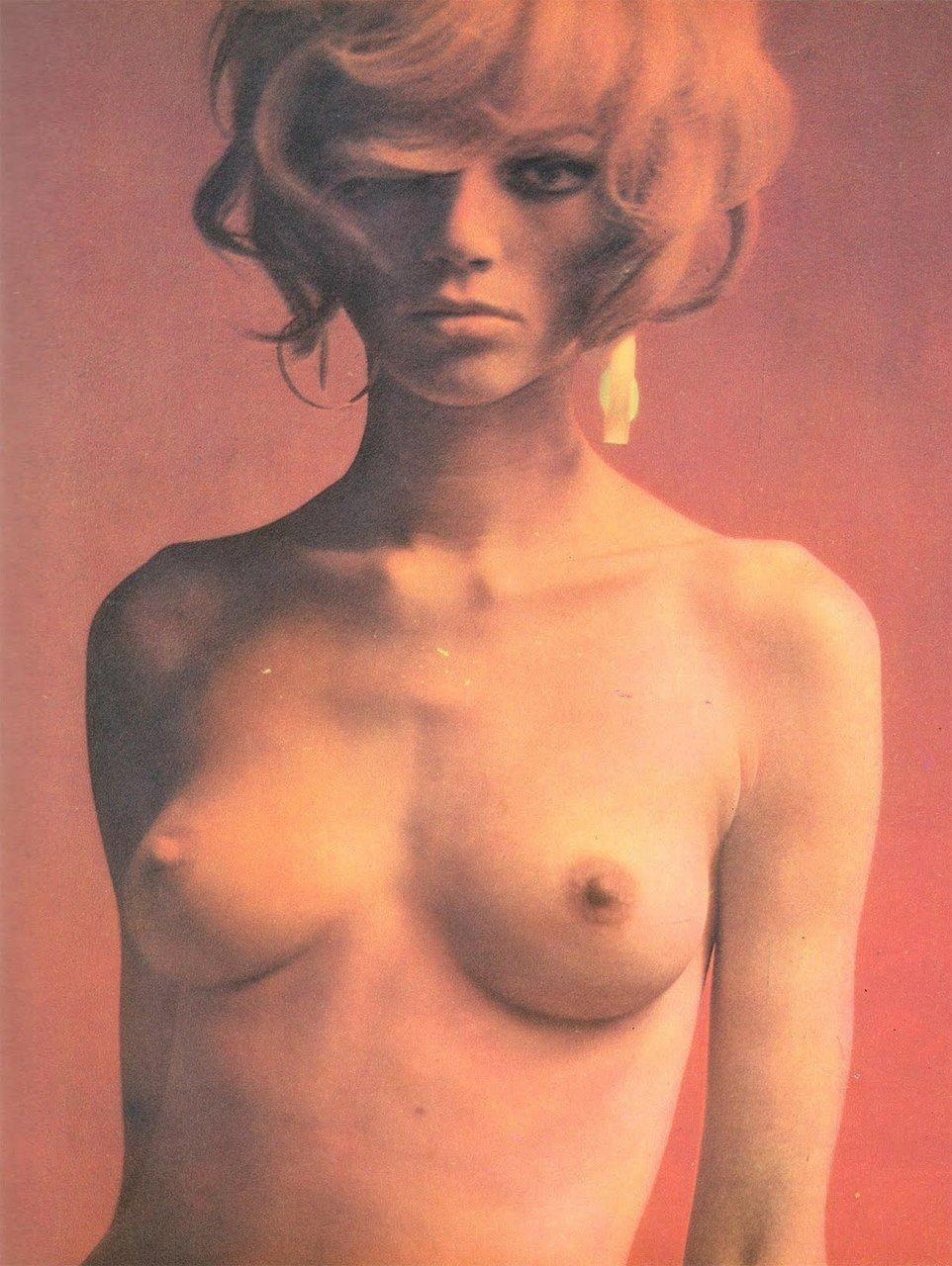vintage-erotic-photos-98
