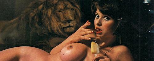 Vintage Erotic Photos vol.3