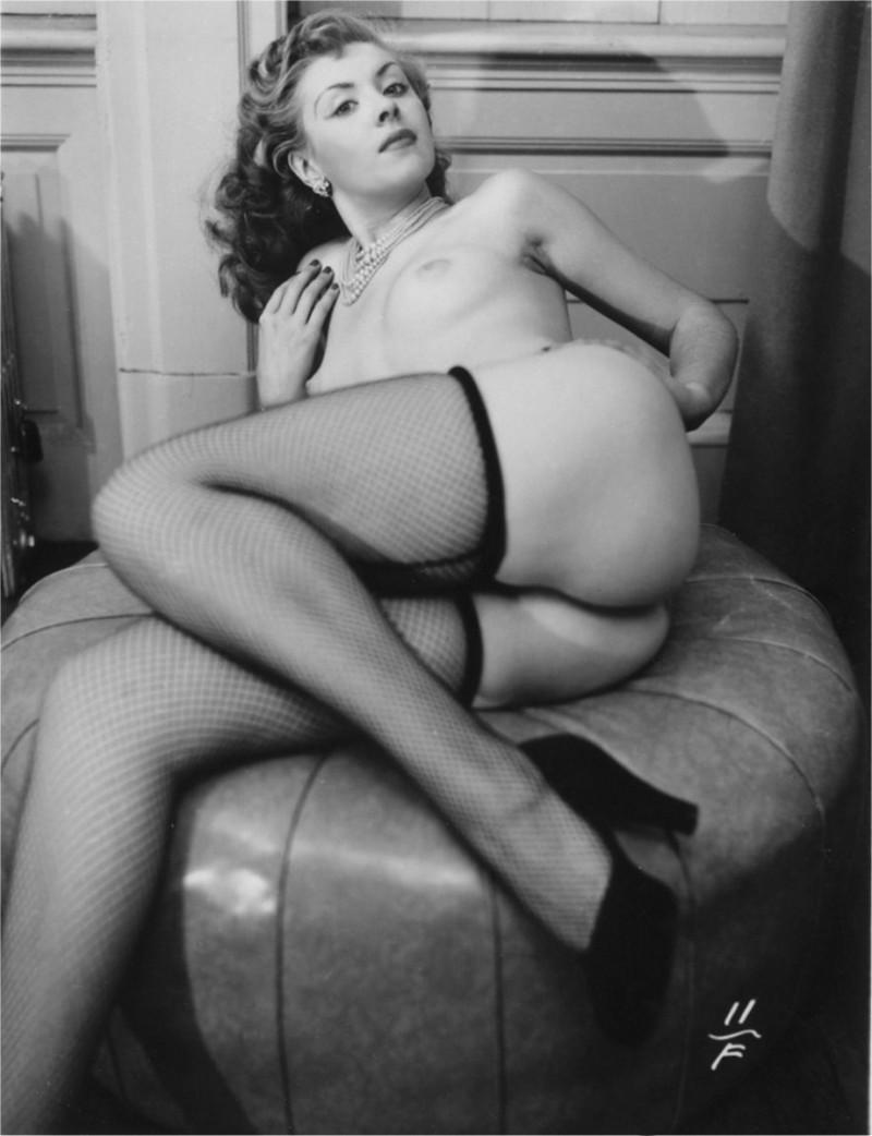 Vintage Erotic Videos