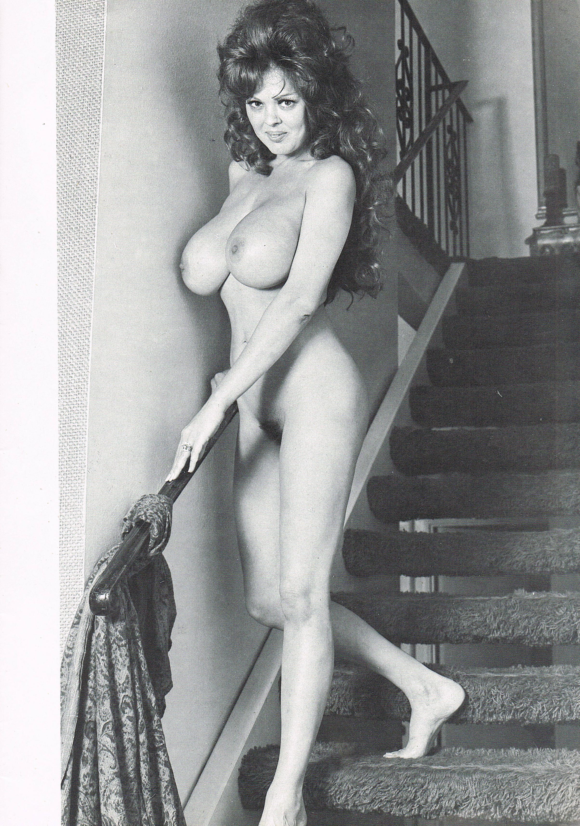 Angelina nude sex tape