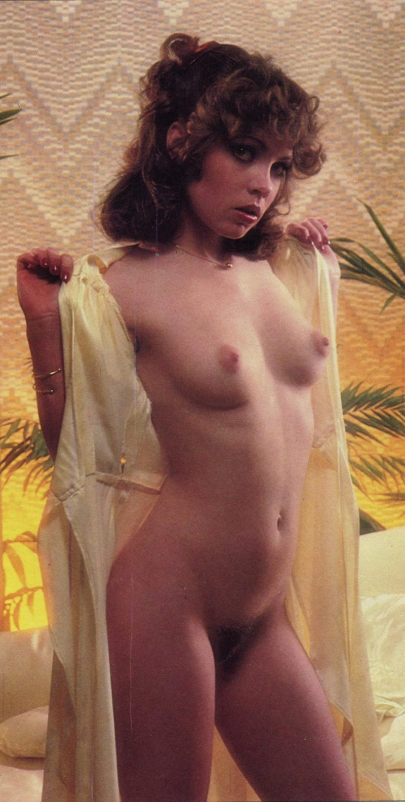 You have vintage junior girls xxx nudist