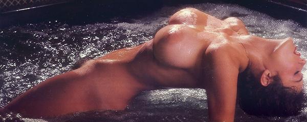 Vintage Erotic Photos vol.5