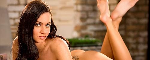 Whitney Leigh
