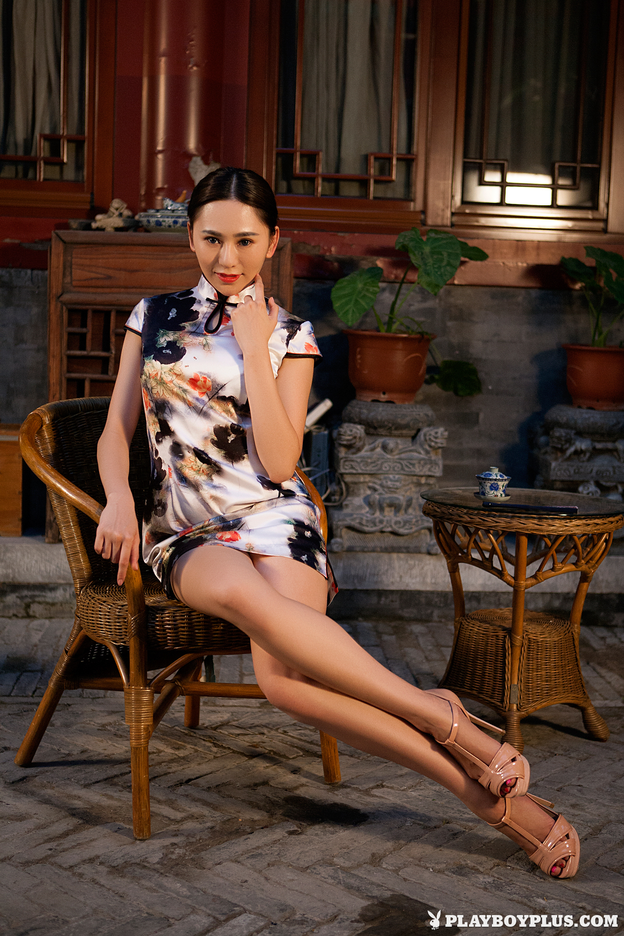 wu-muxi-nude-chinese-girl-short-dress-playboy-04