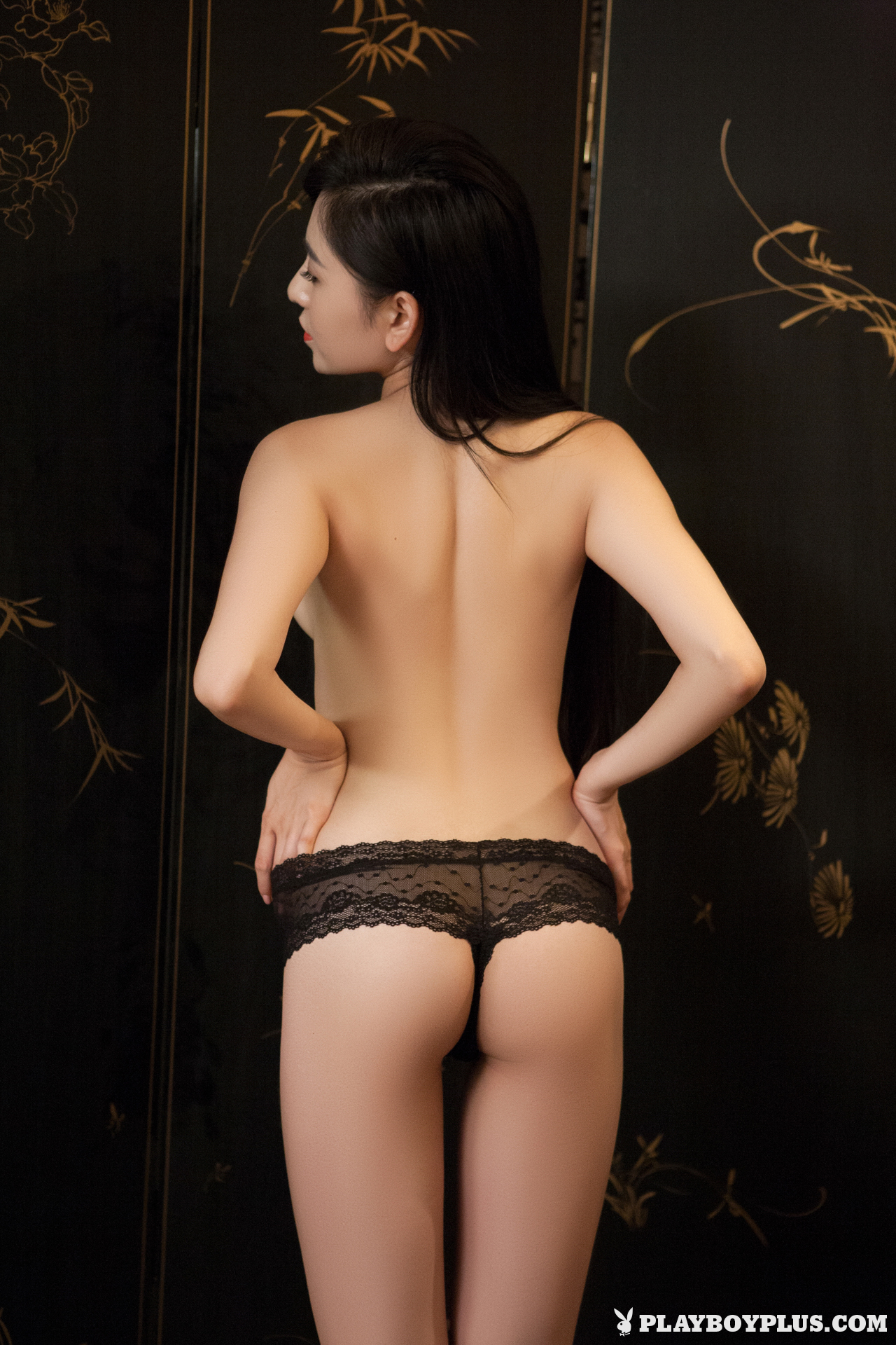 wu-muxi-naked-chinese-black-jacket-playboy-12