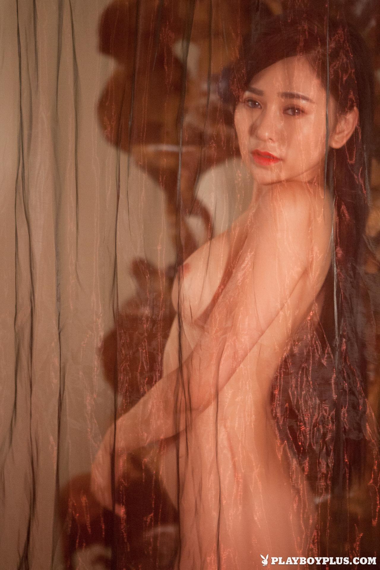 wu-muxi-naked-chinese-black-jacket-playboy-19