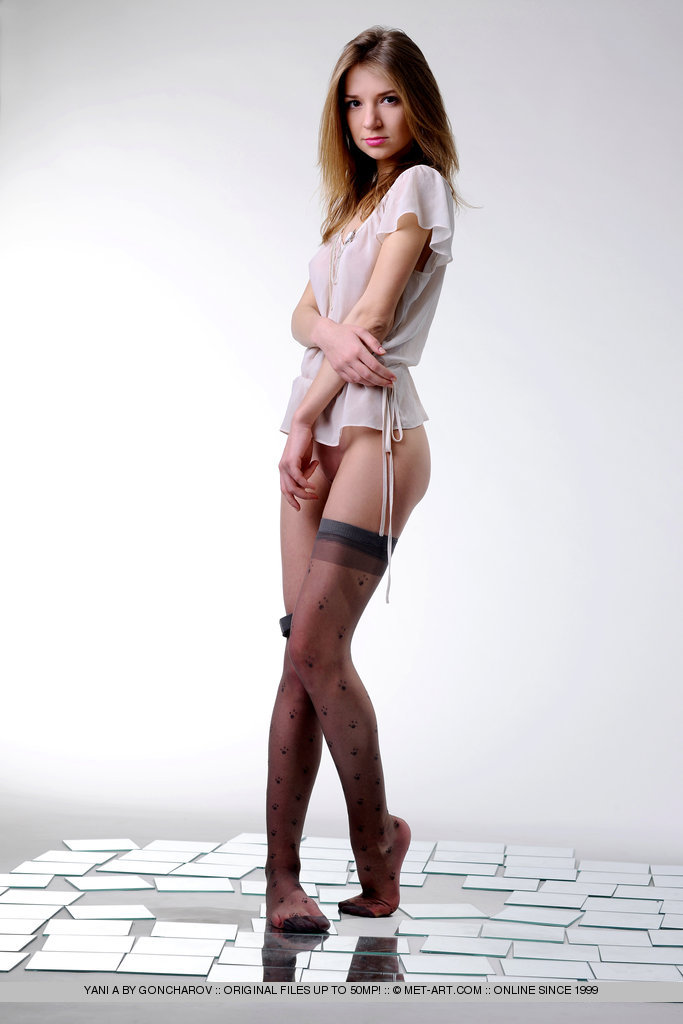 yani-a-stockings-met-art-02