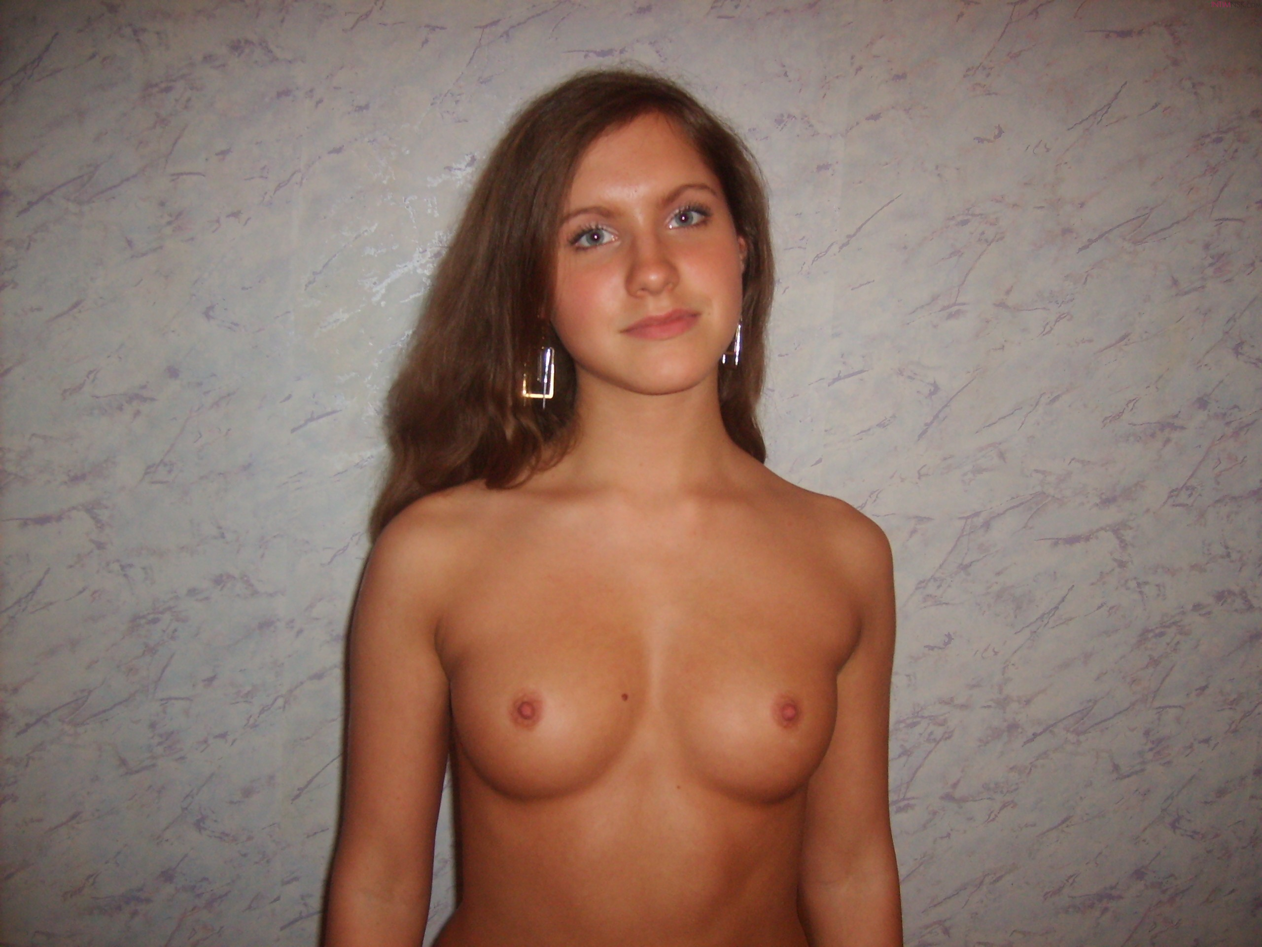 young-nude-amateur-russian-cute-girl-33