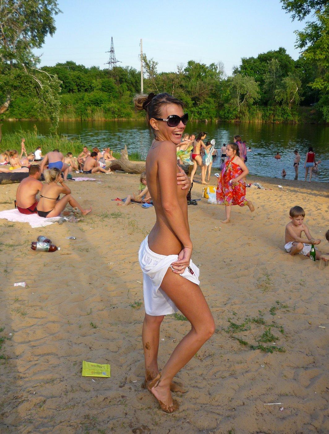 Top FKK Naturism and Nudist Sites