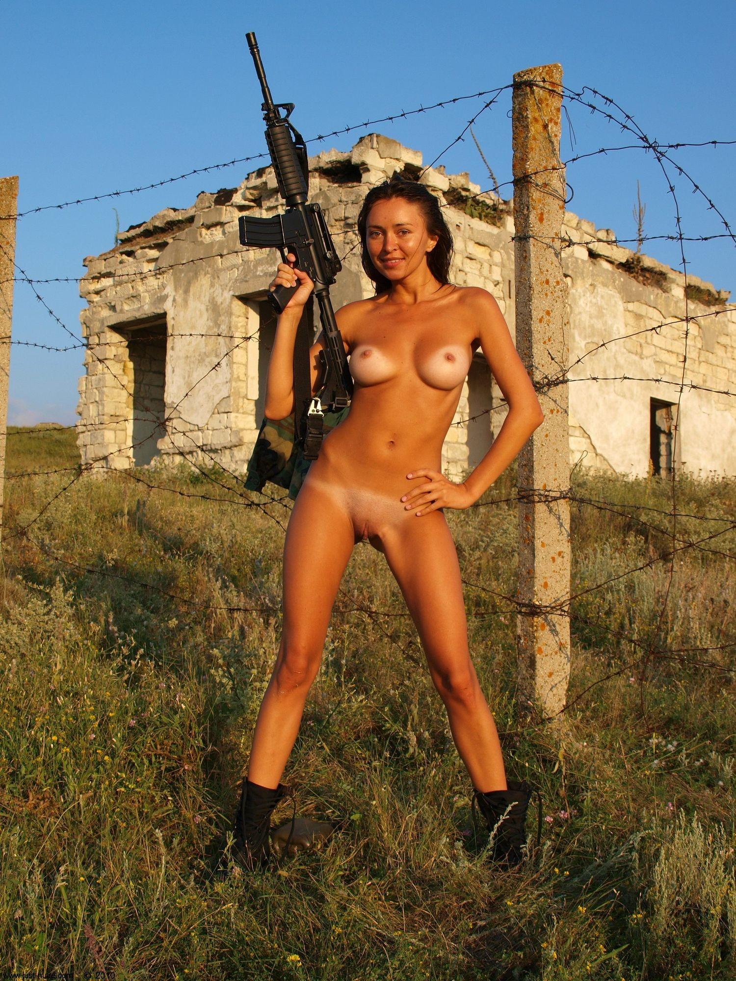 Blow job malay nude