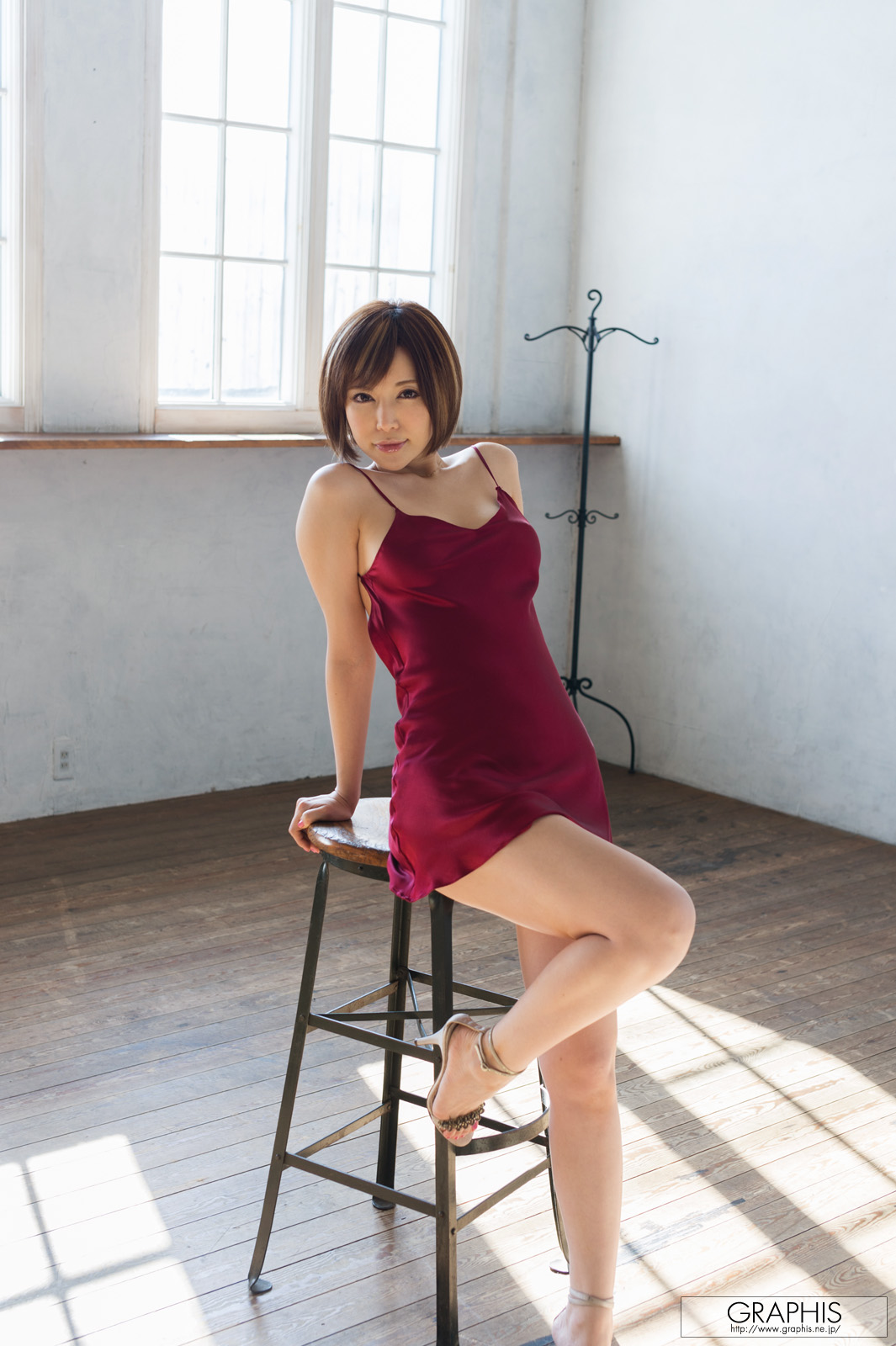 yuria-satomi-purple-nighty-nude-asian-girl-graphis-02