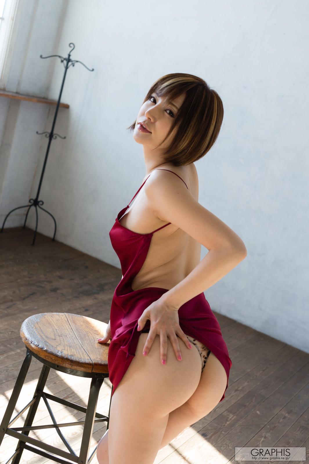 yuria-satomi-purple-nighty-nude-asian-girl-graphis-09