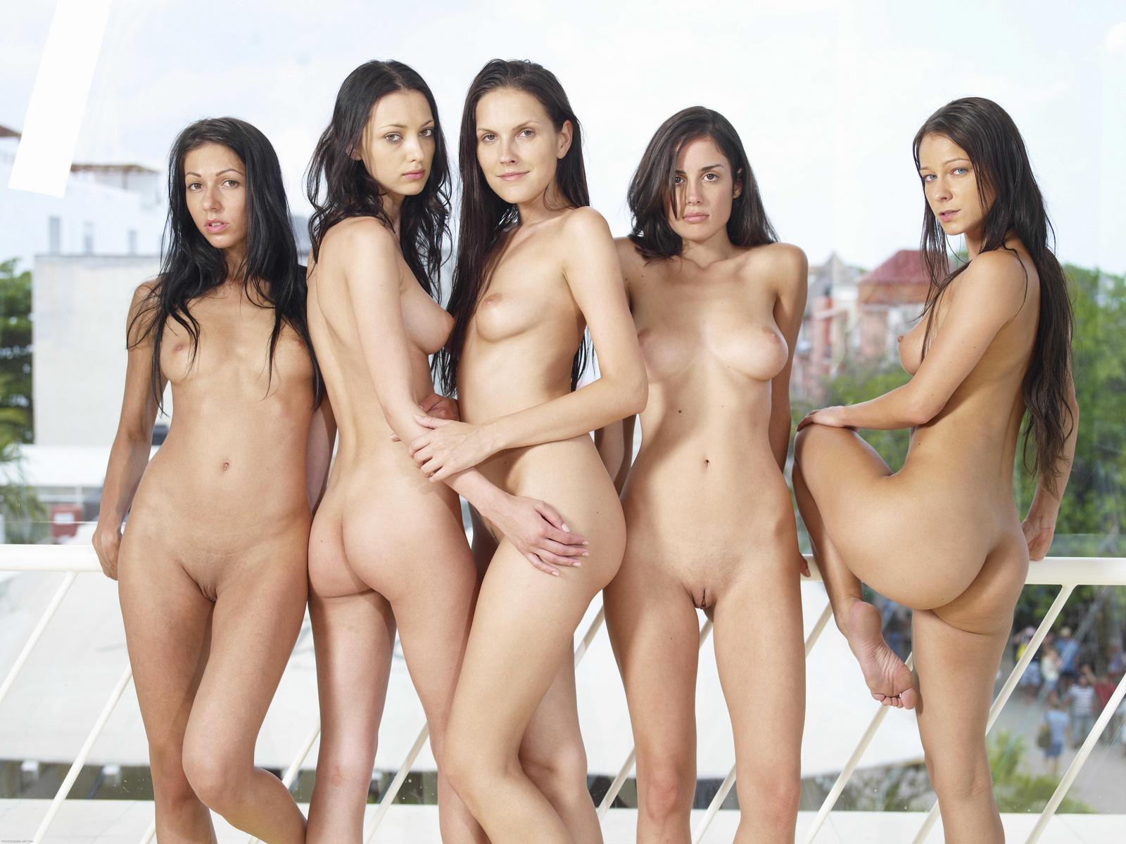 austealian nude porn girl