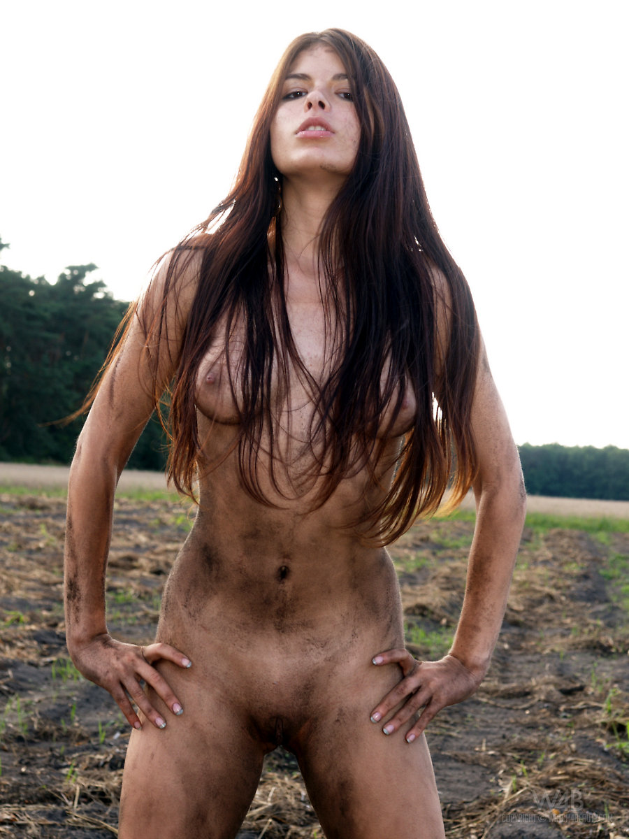 free-wild-dirty-girl-videos