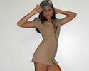 Military girl vol.2
