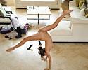 Flexible Miyu