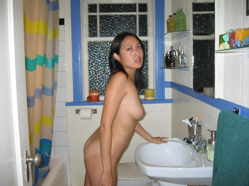 Hot women redhead nude