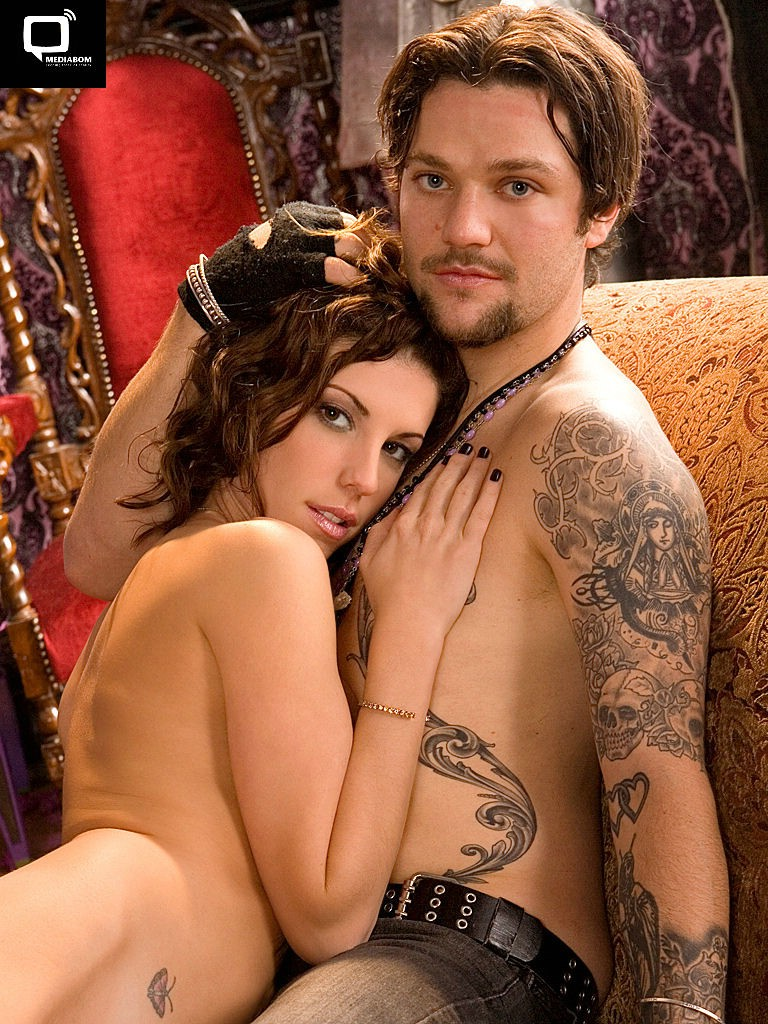 bam-margera-naked-pictures