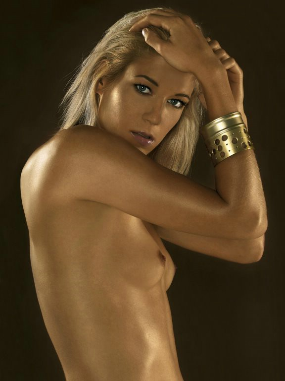 nude-german-female-athletes-bollywood