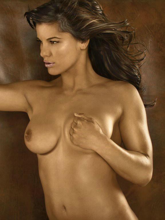 Nude german female athletes, adult naked sex possition
