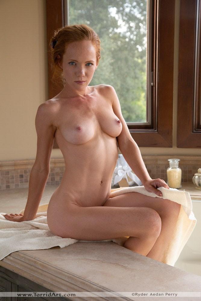 carolyn-heather-nude-best-xxx-porn