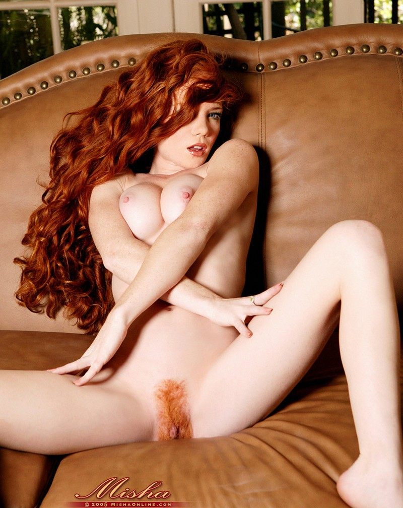 2 hot redheads and very much 4