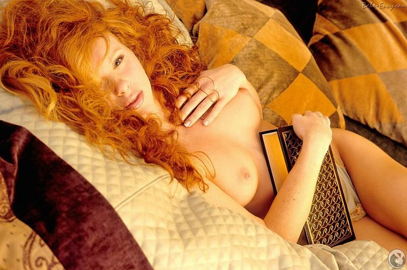 Heather christensen pussy, my naked indian girlfriend
