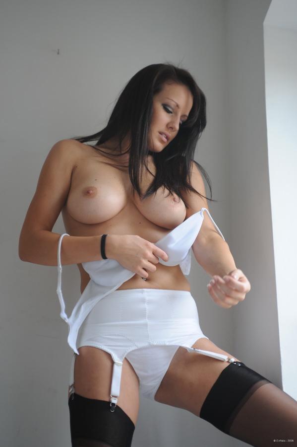 anal midget movie sex