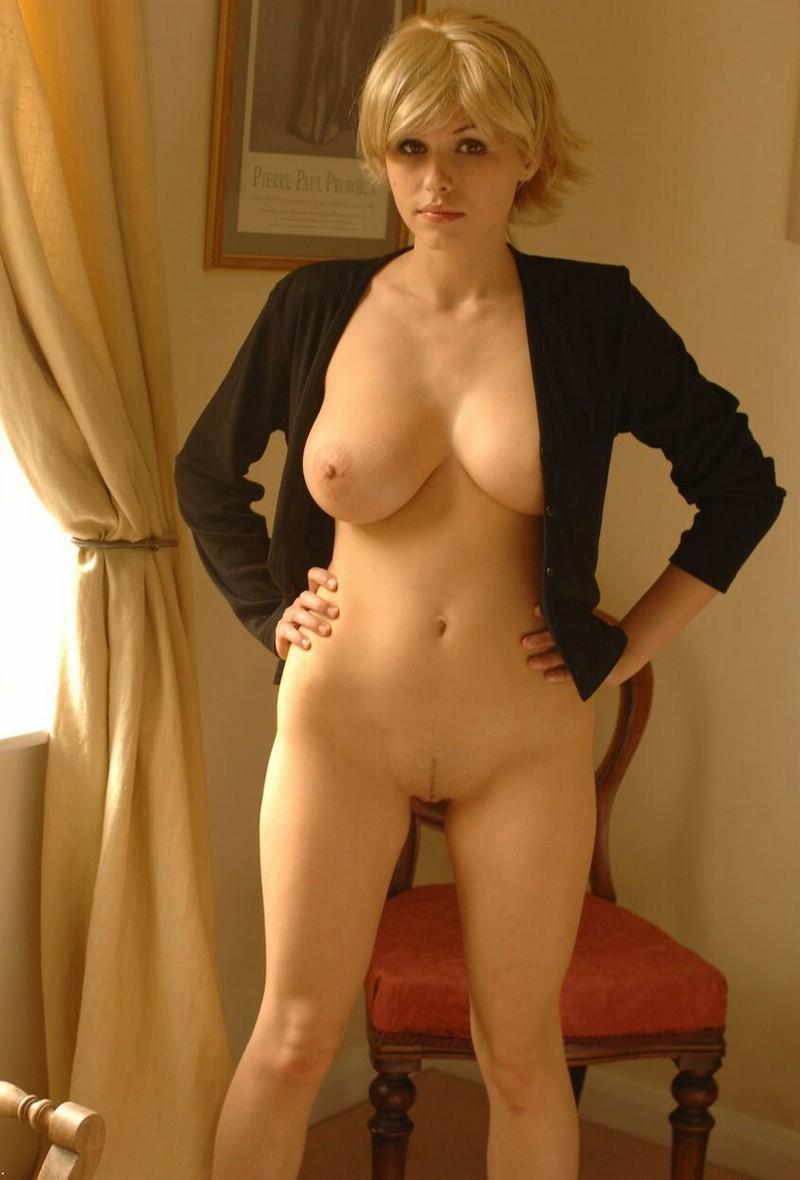 Gabriela munzarova porn