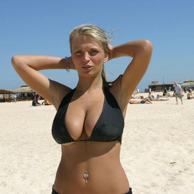 Sexo real señorita desnudo negro