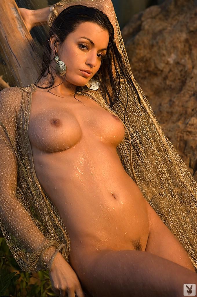 joanna-garcia-naked-topless
