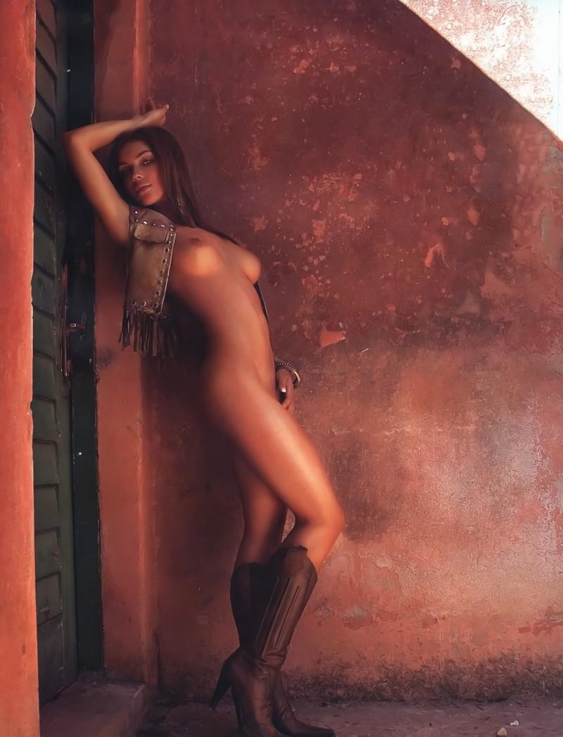 playboy-marta-gut-nude-spanish-hippies-girls-nudes