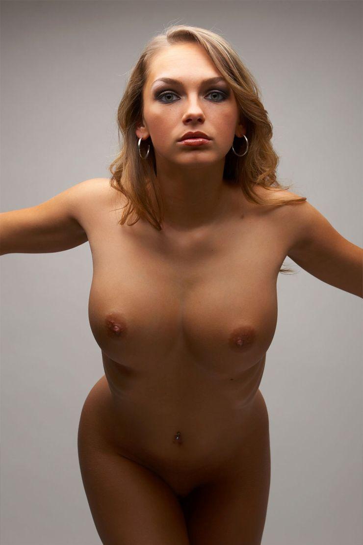 Great body sex