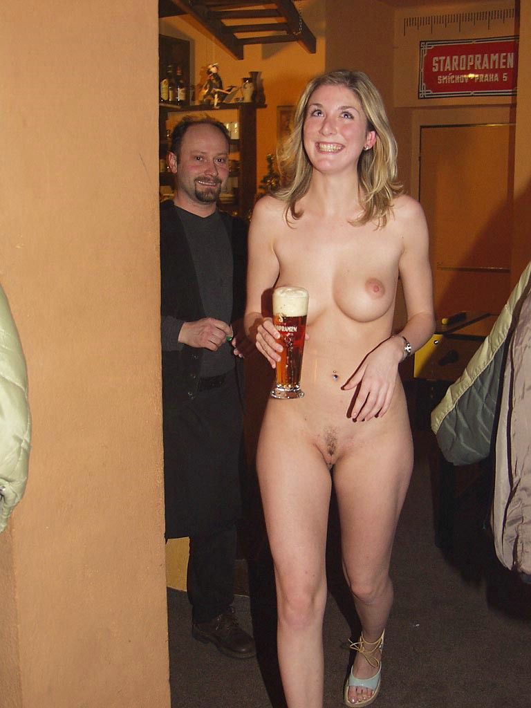 Public humiliation girls naked