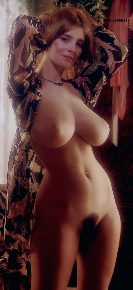 Playmate sex