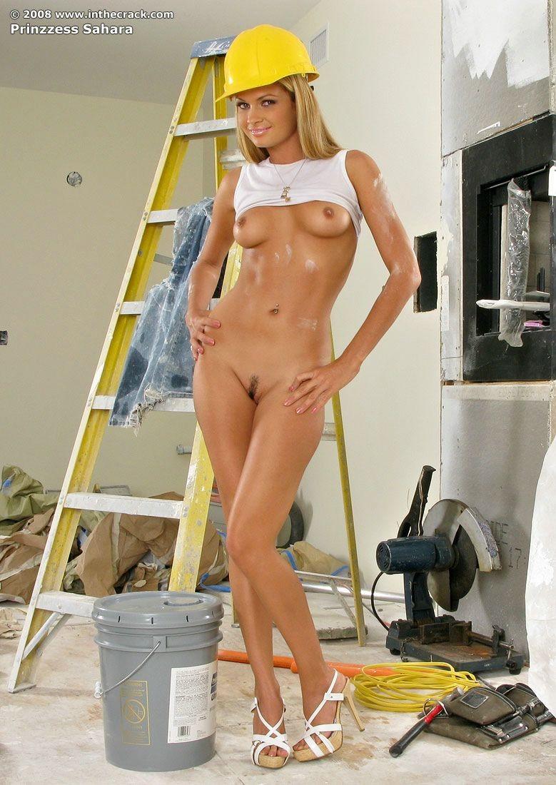 Brigitte nielsen foto porno