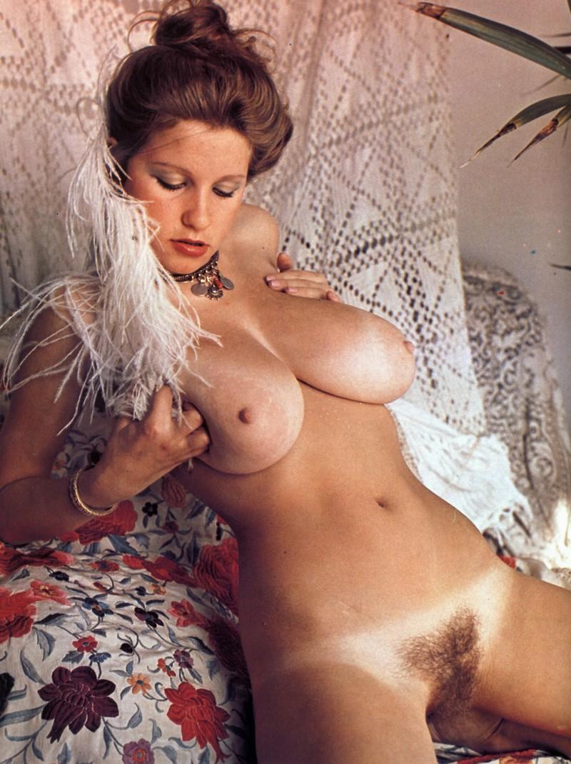 70S Black Porn 70s big boobs | sex pictures pass