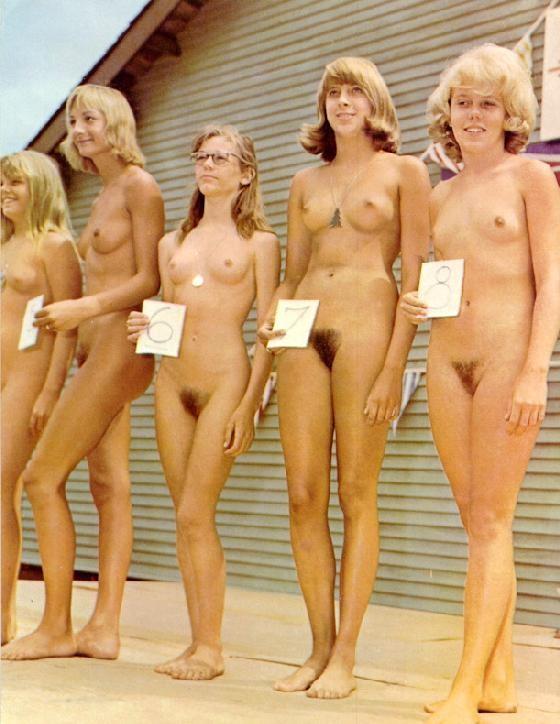 ashley greene leaked photos nude